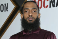 Nipsey Hussle Has Been Shot And Killed