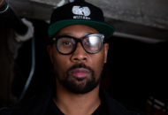 RZA Is Pushing For Wu-Tang Clan To Be In The Rock & Roll Hall Of Fame