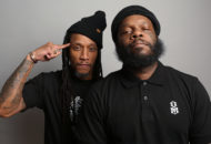 Smif-N-Wessun Detail The Making Of The Album Where They Truly Gave Their All (Video)