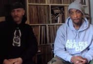 DJ Premier & Evidence Add A Chapter To Masta Ace & Marco Polo's Breukelen Story