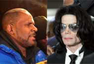 D.L. Hughley Calls Out Those Who Hate R. Kelly But Excuse Michael Jackson