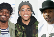 Anderson .Paak's New Album Features Andre 3000 & Nate Dogg