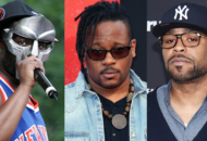 Open Mike Eagle's New TV Show To Feature MF DOOM, Phonte & Method Man