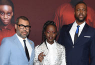 Jordan Peele's New Movie Has A Record Breaking Opening Weekend