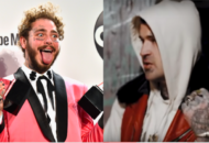 Yelawolf Blasts Post Malone As A Cultural Appropriator (Audio)