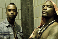 dead prez Lead The Charge On A Song About Soldiering Through Hard Times