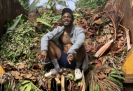 JPEGMAFIA Has Found The New Frontier For Experimental Hip-Hop (Video)