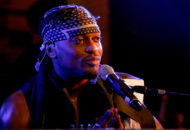 A New Documentary Explains D'Angelo's 14-Year Absence From The Music Scene (Video)