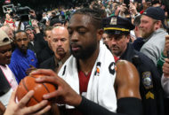 A New Video Shows Why Dwyane Wade's Legacy Is Bigger Than Basketball