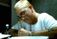 """Dear Slim…The Word """"Stan"""" Is Now In The Merriam Webster Dictionary"""
