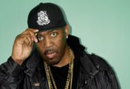 Erick Sermon Has Released A New Album Filled With All-Stars. Listen Here (Audio)