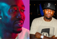 Freddie Gibbs Explains Scarface's Genius In His Favorite Rap Verse (Video)