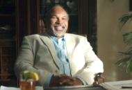 Geoffrey Owens Has Gone From Working At Trader Joe's To Making Billions