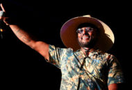 ScHoolboy Q Chops A DJ Premier And Royce 5'9 Sample & Adds Some Boom
