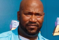 Bun B Shoots An Armed Masked Man Trying To Rob His Home