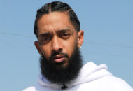 Eric Holder Is Charged With The Murder Of Nipsey Hussle