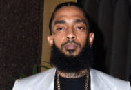Watch The Livestream Of The Nipsey Hussle Celebration Of Life Memorial