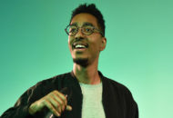 Oddisee Explains Why He's NOT Underrated Or Underground