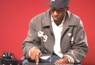 Stream A Collection Of Previously Unreleased Pete Rock Beats From The 1990s (Audio)