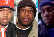 DJ Premier Recalls Nas & Big L Signing Their Record Deals Together (Video)