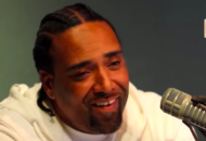 Mack 10 Is Releasing His 1st Album In 10 Years & It Has His Old Sound (Video)