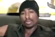 Do Remember One Of Tupac's Hardest Cautionary Tales About Life In The Streets