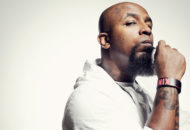 Tech N9ne Discusses His N9na Album & Being A B-Boy For Life