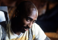 Menace II Society Director Allen Hughes Will Make A New Tupac Docuseries