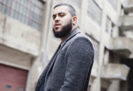 Your Old Droog Drops 2 Videos On The Move To Go With His Brand New Album