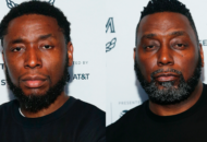 Big Daddy Kane & 9th Wonder To Be Inducted Into North Carolina Music Hall Of Fame