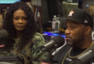 Bun B & His Wife Give A Detailed Account Of The Shootout In Their Home (Video)