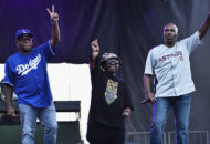 The Geto Boys Are Uniting For A Final Tour For Bushwick Bill