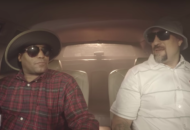 Kool Keith Has A New Album Coming. He Turns To B-Real For The 1st Single