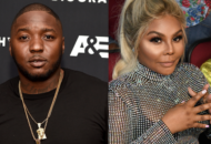 Lil' Kim & Lil' Cease Make Peace After 15 Years On Biggie's Birthday (Video)