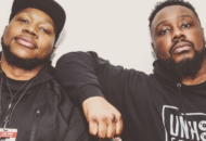 Phonte & Rapper Big Pooh Are Making New Little Brother Music