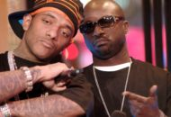 20 Years Ago, Mobb Deep, G Rap & Alchemist Made 1 Of The Realest Collabos (Audio)
