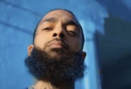 Nipsey Hussle & DJ Khaled Continue The Marathon In A Higher Place (Video)