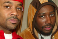 RZA Explains Why He Believes Roc-A-Fella Records Mistreated ODB