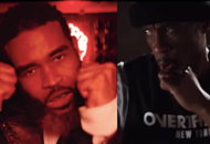 Masta Ace & Pharoahe Monch Battle In A Fight For Life (Video)