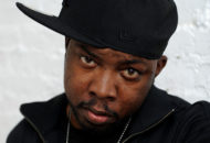 Oakland, California Declares May 17 To Be Phife Dawg Day