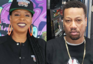 Rah Digga & Planet Asia Are Lyrical Legends Bringing Doomsday To All Pretenders (Audio)