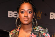 Rapsody Dedicates A Song To The Strong Women Who Make Life Possible (Audio)
