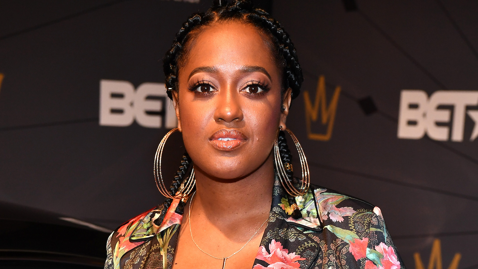 Rapsody Buddy Phylicia Mother Tribute Audio Ambrosia For