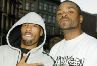 Redman Explains How He & Method Man Became Hip-Hop's Dynamic Duo (Audio)