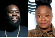 Killer Mike Pens A Heartfelt Tribute To Roxanne Shante & The Power Of Kindness