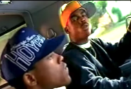 25 Years Ago, Snoop & Tha Dogg Pound Barked At All The Biters (Video)