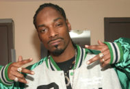 Do Remember Snoop Made Some Of His Best Music In The 2000s (Video)