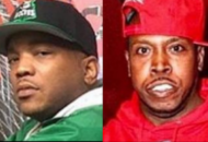 Styles P Has Released A New Album. His Song With Lil Fame Features 2 Pros At Work (Video)