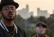 Blu & Exile Provide Hope Through True And Livin' Hip-Hop (Video Premiere)