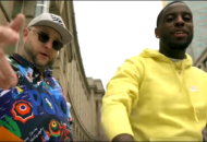 Anoyd & Statik Selektah's Video Gets You In The Mood For Summer